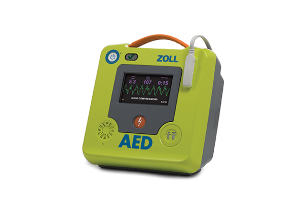 zoll-aed-3-bls